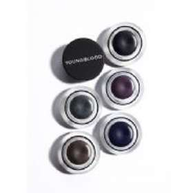 Youngblood Incredible Wear Gel Liner 3g