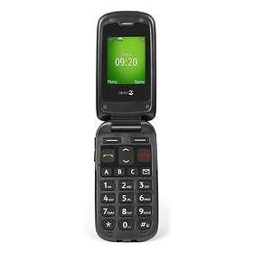 doro phoneeasy 605 pris