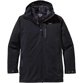 Patagonia Tres 3in1 Parka (Herr)