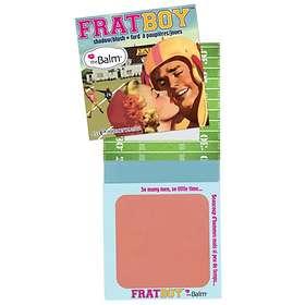 theBalm Frat Boy Shadow & Blush
