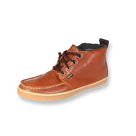 Tretorn Öbo GTX Leather (Herr)