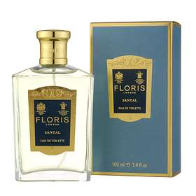 Floris Santal edt 50ml