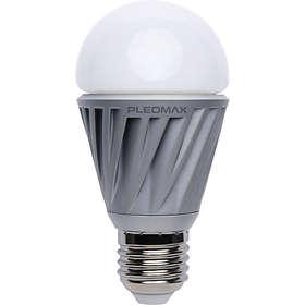 Samsung Pleomax Supernova Klot LED E27 6W (Dimbar)