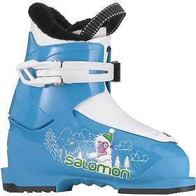 Salomon T1 Jr 15/16