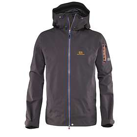 Elevenate Bec De Rosses Jacket (Herr)