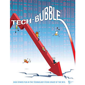 Worthington Games Tech Bubble