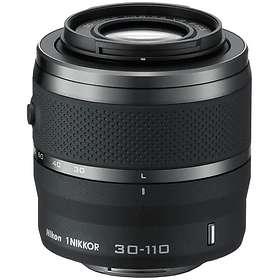 Nikon 1 Nikkor 30-110/3,8-5,6 VR