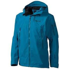 Marmot Freerider Jacket (Men's)