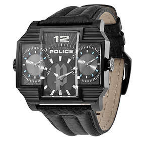 Police Hammerhead PL13088 JSB/02