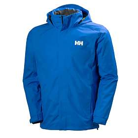 Helly Hansen Dubliner Jacket (Men's)