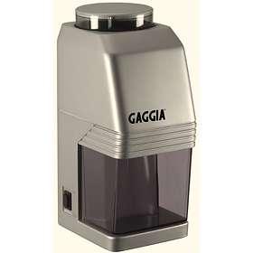 Gaggia MM