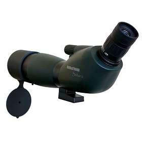 Barr & Stroud Sahara Spottingscope 20-60x80