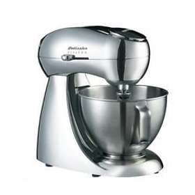 Kenwood Limited Patissier MX300