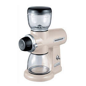 find the best price on kitchenaid artisan 5kcg100 pricespy ireland. Black Bedroom Furniture Sets. Home Design Ideas