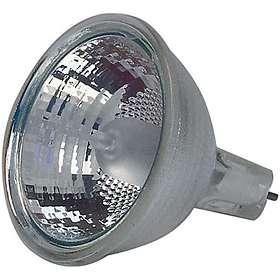 Osram Halogen With Reflector MR16 HLX 12V GZ6.35 100W