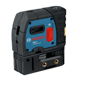 Bosch GPL 5