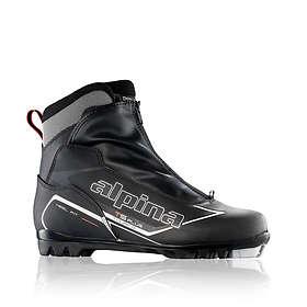 Alpina T 5 Plus 14/15