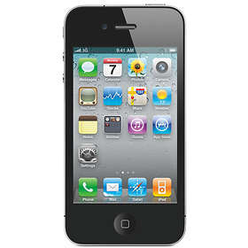 Apple iPhone 4 8Go