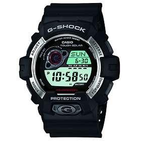 261257a4f38 Historique de prix de Casio G-Shock GA-700-1B