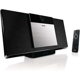 Jämför priser på Sony CMT-SBT40D Kompaktstereo - Hitta bästa pris ... 82faa62be201f