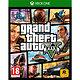 Grand Theft Auto V (Xbox One | Series X/S)