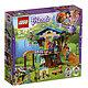 LEGO Friends 41335 Mia's Tree House