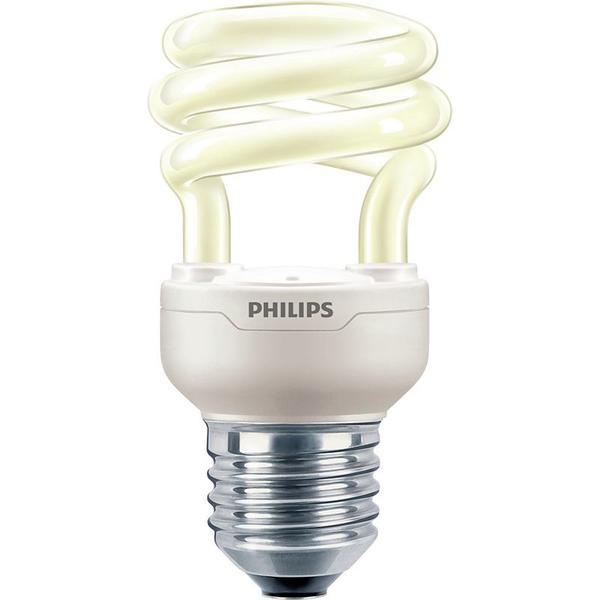 Best Deals On Philips Tornado TrueColor 927 E27 8W Light Bulb Tube Co