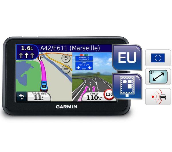 Garmin DriveSmart GPS Navigators with Lifetime Maps (Refurbished): 50LMT $, Garmin - nuvi 50LM GPS. At Best Buy; posted by cjh days ago One Day Only; FREE SHIPPING Latest Deals From The Same Category Electronics - GPS.