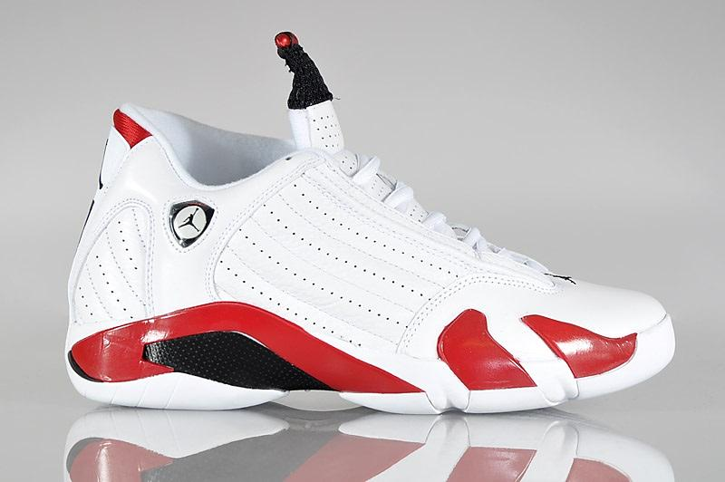 Nike Air Jordan 14 Retro (Uomo)