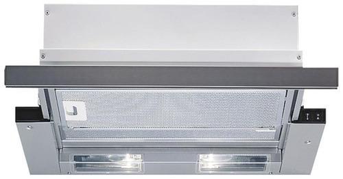 les meilleures offres de bosch dhi635hsd aluminium hotte aspirante comparez les prix sur. Black Bedroom Furniture Sets. Home Design Ideas