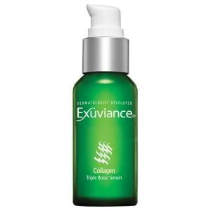 Exuviance triple boost serum
