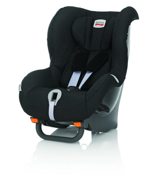 britax max way au meilleur prix comparez les offres de si ge auto sur led nicheur. Black Bedroom Furniture Sets. Home Design Ideas