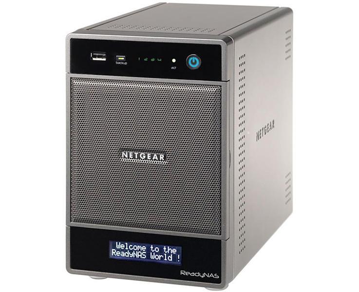 Best Media Server For Samsung Multi Room