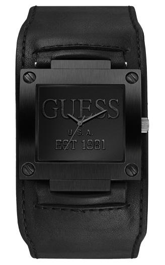 Guess W10265G1