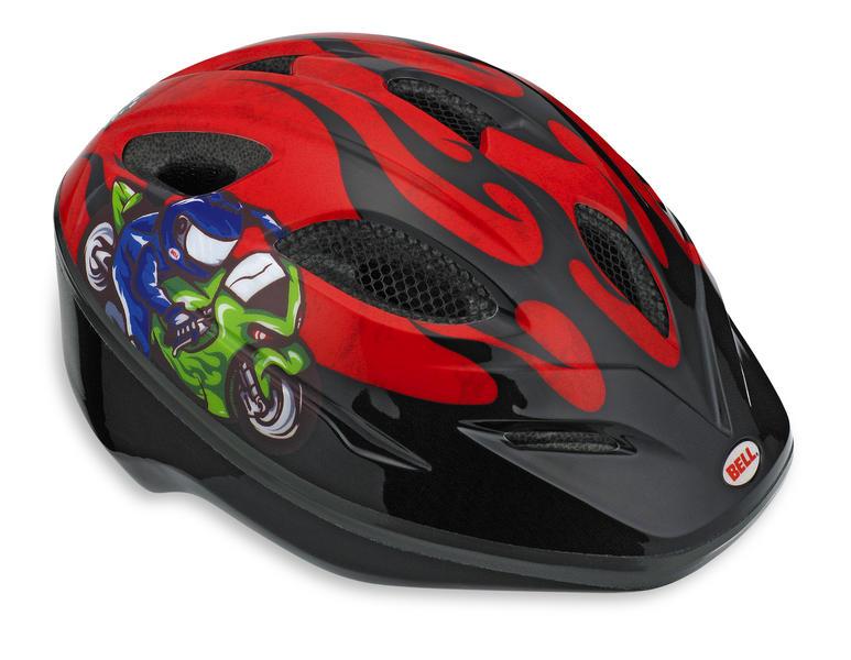 Bell Helmets Dart (Jr)