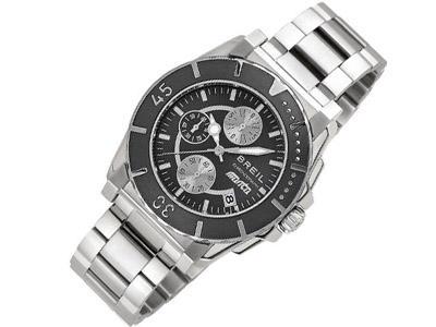 Breil Manta Chronograph TW0788