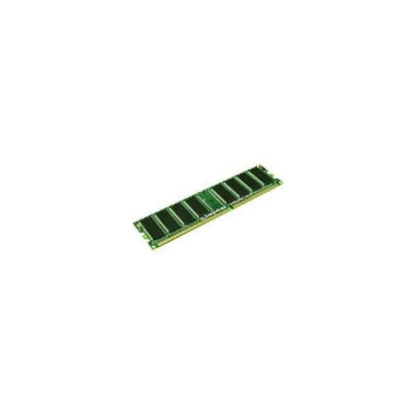Kingston ValueRAM DDR3 1333MHz 8GB (KVR1333D3N9/8G)