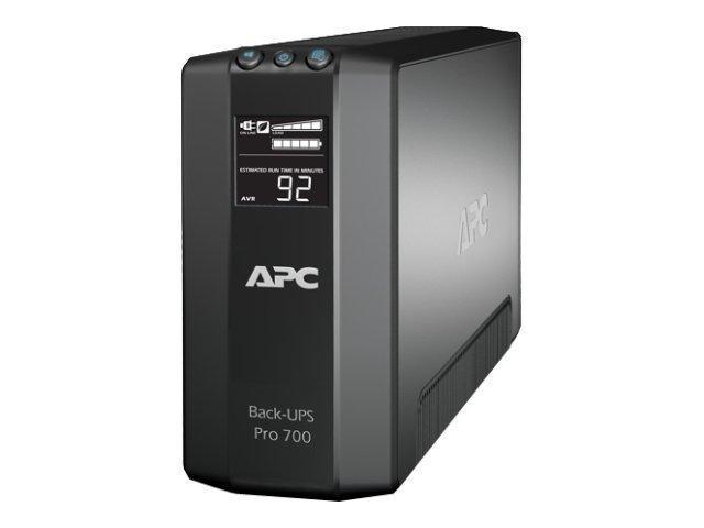 APC Back-UPS RS BR700G