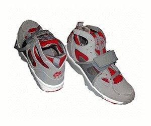 Nike Air Huarache Bball 2012 QS (Uomo)