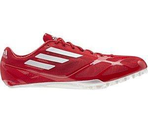 ogromny wybór dostępny Najnowsza Adidas Adizero Prime Finesse (Unisex)