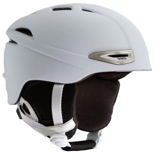 Best Deals On Red Drift Ski Helmet Compare Prices On