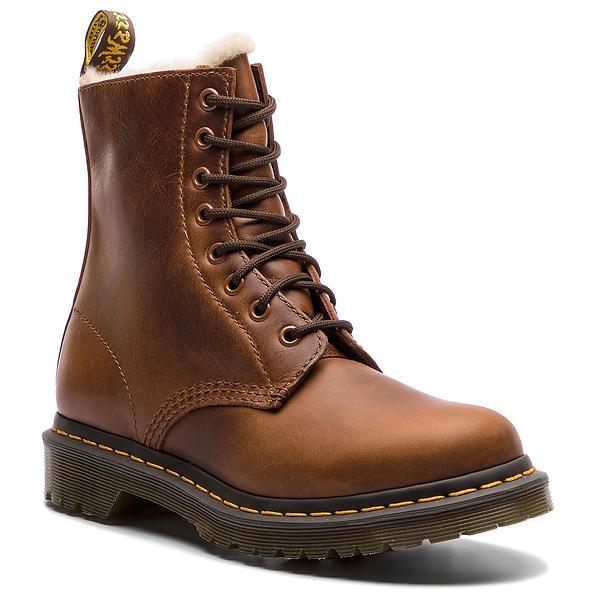 fodrade boots herr