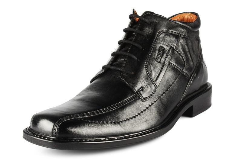 8f1900a14fb2 Best pris på Ambré 100791 Lave sko herre - Sammenlign priser hos Prisjakt