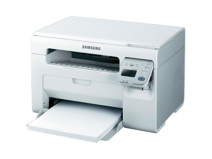 best deals on hp samsung scx 3405w multifunction printer compare prices on pricespy. Black Bedroom Furniture Sets. Home Design Ideas