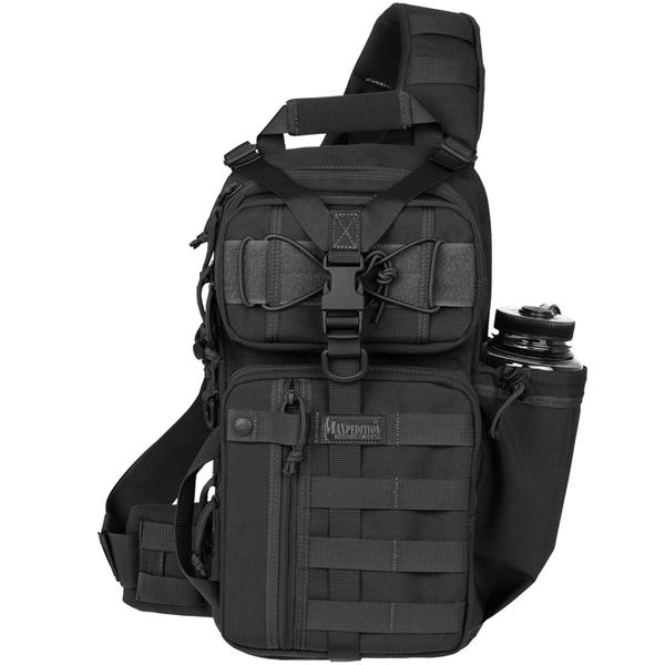 Maxpedition Sitka Gearslinger S-Type