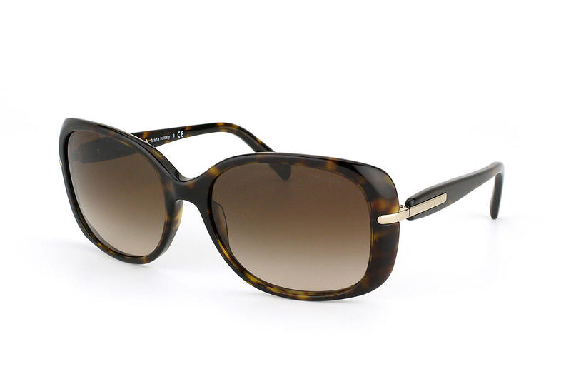 Best deals on Prada SPR 08O Sunglasses