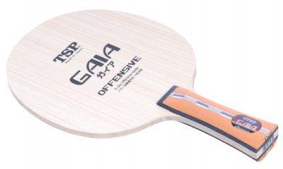 Best deals on tsp gaia table tennis blade compare prices on pricespy - Compare table tennis blades ...