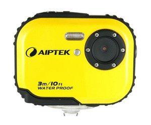 Aiptek Pocket Cam W3