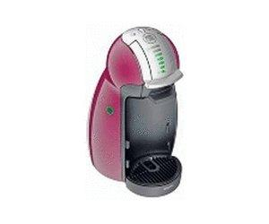 Krups Dolce Gusto Genio KP1500