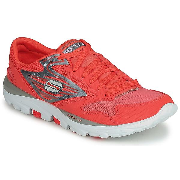 Best Multifunction Casual Shoes Women